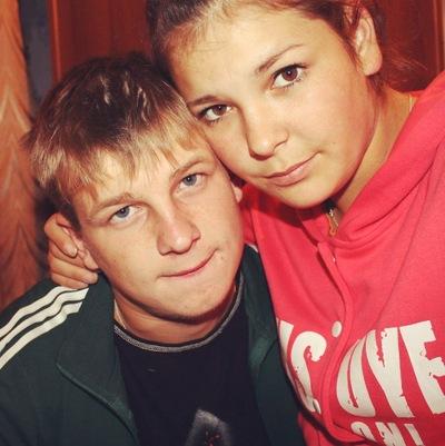 Анжела Внукова, 17 сентября , Ивано-Франковск, id140020437