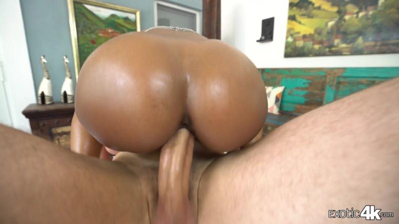 Demi Sutra Black Blowjob Brunette Big Dick Cum Ebony Cumshot Facial Hardcore Swallow Teen секс порно