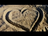Akcent ft. Miss Top - Love Me More ❤ __ Akcent New Song 2018 __ Miss Top.mp4
