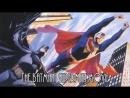Бэтмен и Супермен (The BatmanSuperman Movie) (1997)