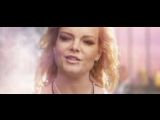 The Rasmus feat Anette Olzon (Nightwish) - October and April...