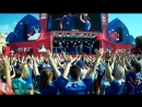 Fan Fest 2018 Rostov Iceland - 2 HUH