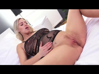 nathaly_cherie_fucks_herself_with_her_purple_vibrator_720p