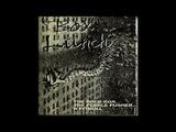 Box Lunch - The Rock Box, The Pebble Pusher, A Pitbull (Full Album)