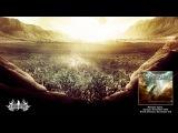 Signum Regis - Exodus [album teaser]