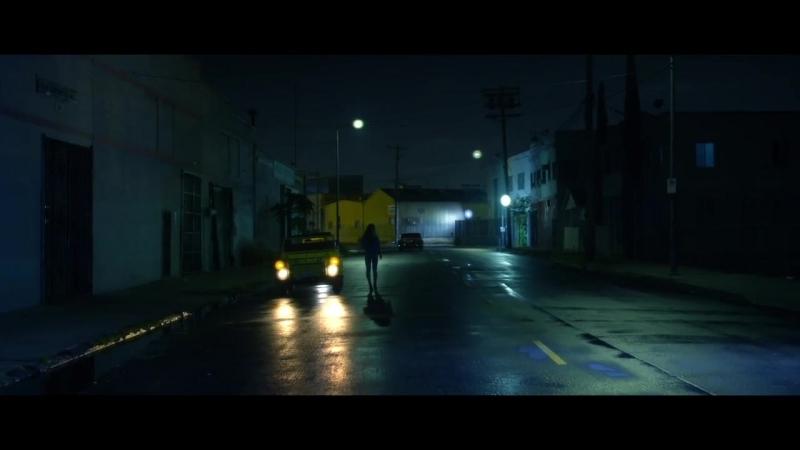 John Carpenter - Christine