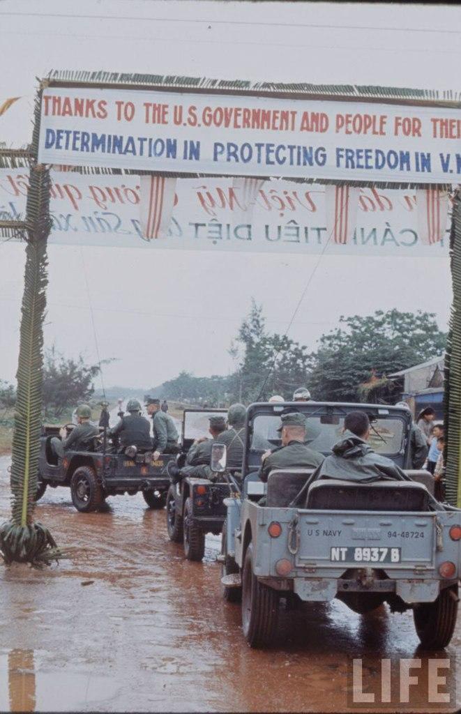guerre du vietnam - Page 2 J_lBbWYt3q4