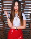 Ekaterina Genova фото #36