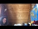 Taisia Franta — Live
