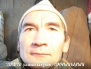 15 февраля 2013 эр 9 шагат 16 минут Свердловски Тюменьски Челябински велне video138772802 456239963