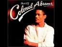 Colonel Abrams - I'm Not Gonna Let 12