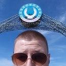 Дмитрий Бастраков фото #50