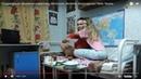 Студенческая общажная романтика. Молочное. Students. Вологодская ГМХА. Russia