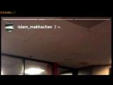 ХАБИБ В ШОКЕ ОТ СВОИХ ФАНАТОВ _ Это видео взорвало соц сети