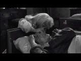 Lolita 1962 - Lana Del Rey
