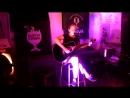 Ира Кирсанова - Темная вода