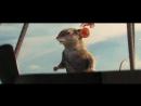 Хроники Нарнии: Покоритель зари - Дублированный трейлер 2