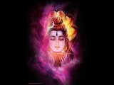 Sunday Morning Bhajans-Non Stop (Huge Collection 2013) PART 2