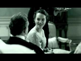 Downton Abbey / Аббатство Даунтон (Сибил и Том Бренсон) - Turn the Car Around