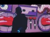 Martin Garrix - Bouncy Bob (feat. Justin Mylo & Mesto) by Skvor