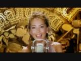 Жанна Фриске и Дискотека Авария - Малинки_Dance_Русские_Клипы_90-2000-х