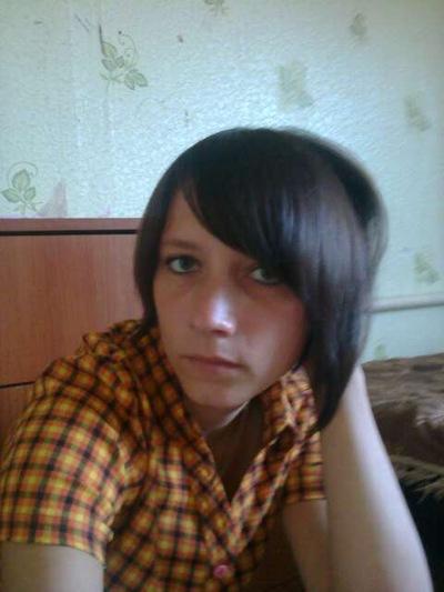 Мария Щебелева, 20 августа 1988, Сонково, id186461751