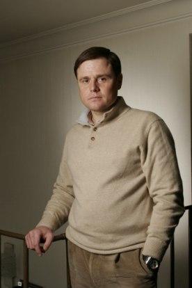 Владимир ГруздевМесто в рейтинге Forbes: 65«Работа для мужчины — эт