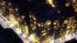 Boku no Hero Academia 3Моя геройская академия 3 сезон 2 серия озвучка Indie Dub