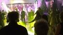 Кавер группа В ЦЕНТРЕ в Карнавальную ночь 2019 года Королева красоты Вдруг как в сказке live