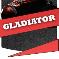 gladiator_sp