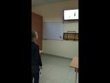 Иришка Булгакова 7 лет