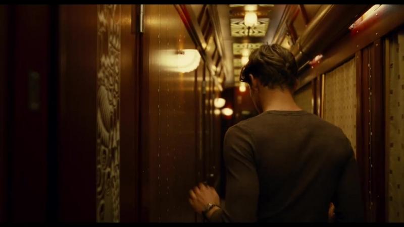 Train de Nuit - CHANEL N°5 [720p]