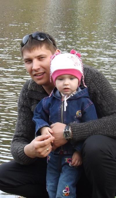 Артур Вераховский, 6 октября , Луга, id117480622