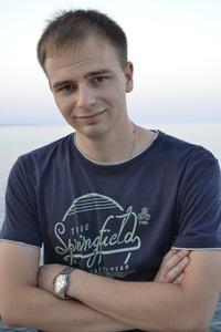 Дмитрий Стецюк