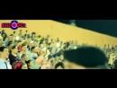 Севинч Муминова Концерт в Таджикистан 1-кисм.mp4