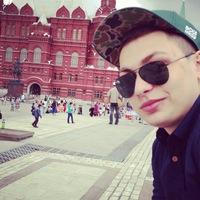 Александр Сатаров