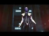 Mass Effect ♦ Believer ♦ GMV.