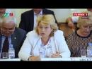 Элина Жгутова пенсионная реформа не заставит капиталистов брать на работу пожил