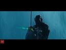 Планета обезьян- Война - Русский Трейлер (2017).mp4