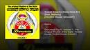 Sasha feat. Melody - Sweet Dreams (Hola Hola Eh) (Factory Team Mix) (Eurohouse) WEB-DIGITAL
