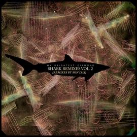 My Brightest Diamond альбом Shark Remixes, Vol. 2: Son Lux