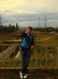 Роман Рыблов, 14 декабря , Энгельс, id154369140