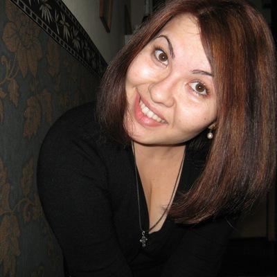 Лена Мурзагалиева, 28 октября , Ростов-на-Дону, id23047052