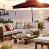Дачная и Садовая мебель «Мир у Дачи»