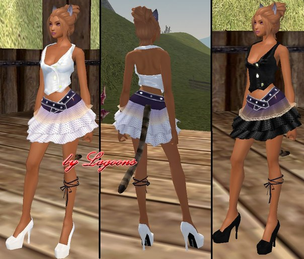 Новые стили для Perfect World Qqm0_ZwwWOQ