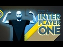 BORJA VALERO CRAZY BARBER! A special shave for Icardi and Spalletti Inter Player One