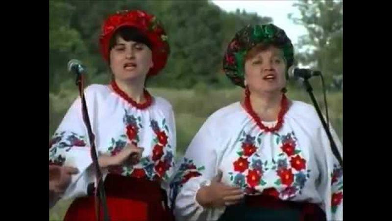 ***Наталія Фаліон і гурт Забава_ Зібрались бабоньки ***