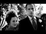 Эдуард VIII и миссис Симпсон. Великие романы 20 века.