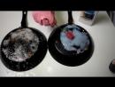 Чистящее средство для духовок Oven Cleaner от Amway против Шуманита