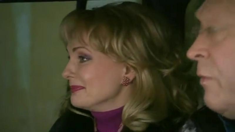 Ирина Цывина Кадетство-каток